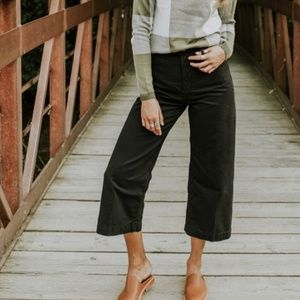 🆕️ Free People 'We The Free' Patti Pants